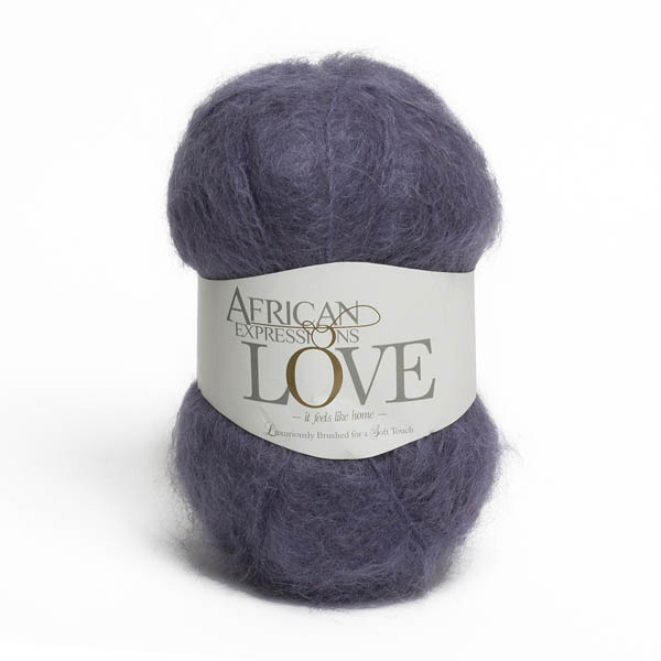 African-Expressions-Love-3282 GREY