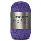 Knitting Wool Crochet Zealana-H10 Twilight knitting yarn nz
