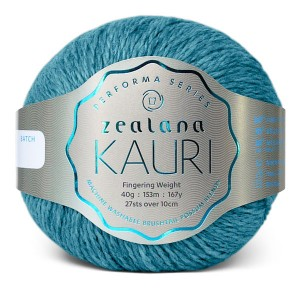 Knitting Wool Crochet Zealana-K5 Ponga Fern knitting yarn nz