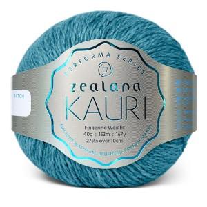 Knitting Wool Crochet Zealana-K5 Ponga Fern knitting yarn nz