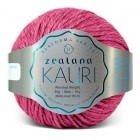 Knitting Wool Crochet Zealana-K11 Pink Roha knitting yarn nz