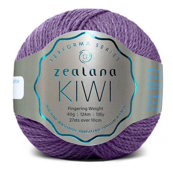 Knitting Wool Crochet Zealana-14 Majesty knitting yarn nz