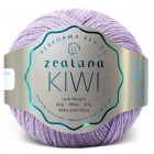 Knitting Wool Crochet Zealana-06 Papura knitting yarn nz