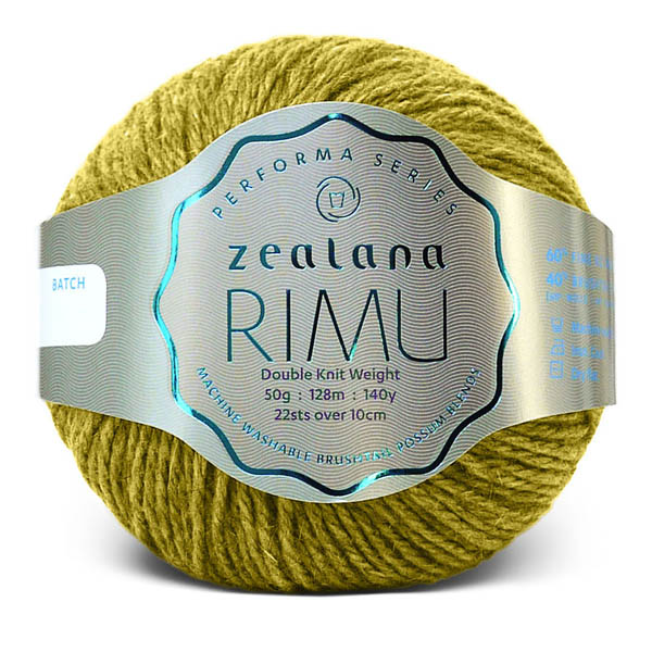 Knitting Wool Crochet Zealana-R02 Kiwicrush knitting yarn nz