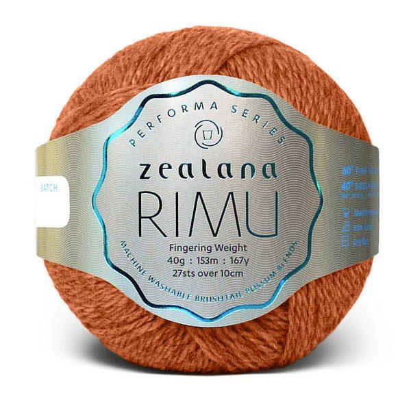 Knitting Wool Crochet Zealana-R03 Riverbank knitting yarn nz