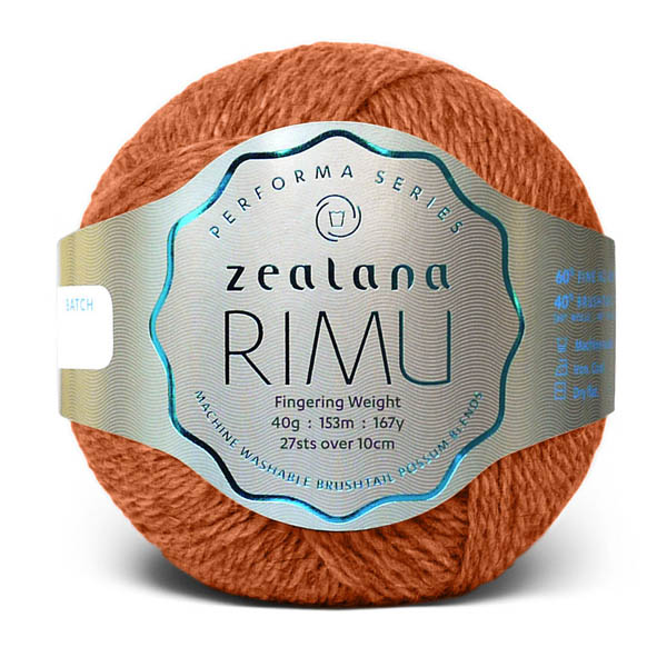 Knitting Wool Crochet Zealana-R03 Riverbank knitting yarn nz