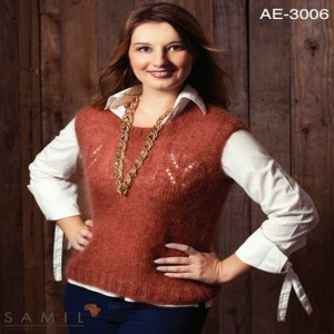 free knitting patterns, free crochet patterns, buy crocket yarn nz, buy knitting wool nz, free knitting sleeveless pullover pattern