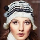 free knitting patterns, free crochet patterns, buy crocket yarn nz, buy knitting wool nz, free knitting ear flaps pattern
