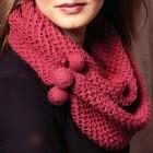 free knitting patterns, free crochet patterns, buy crocket yarn nz, buy knitting wool nz, free knitting button cowl pattern