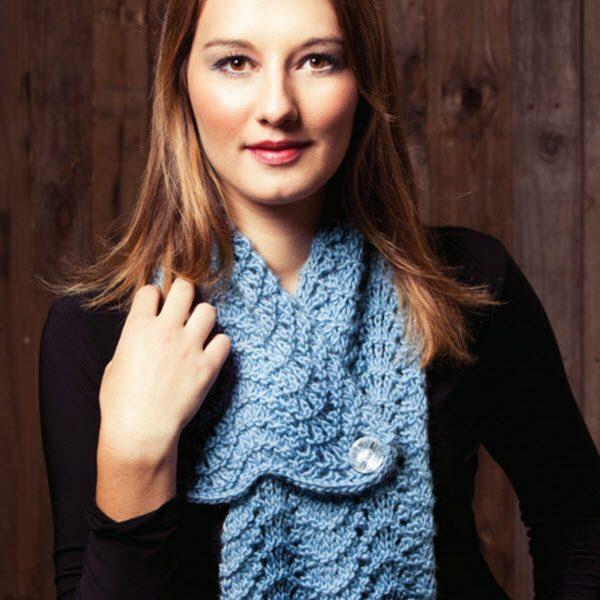 free knitting patterns, free crochet patterns, buy crocket yarn nz, buy knitting wool nz, free knitting scarf pattern