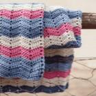 free knitting patterns, free crochet patterns, buy crocket yarn nz, buy knitting wool nz, free knitting blanket pattern
