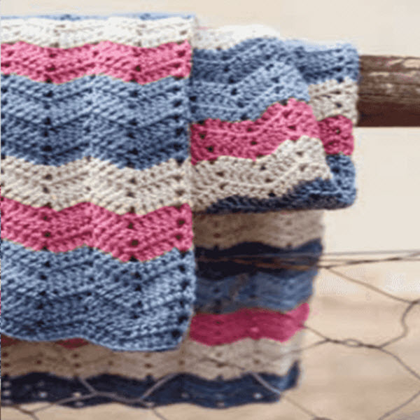 free knitting patterns, free crochet patterns, buy crocket yarn nz, buy knitting wool nz, free knitting blanket pattern