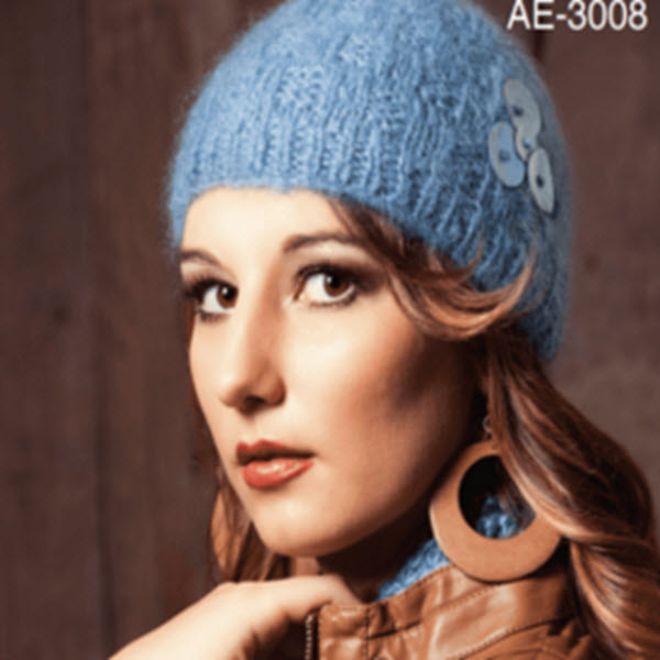 free knitting patterns, free crochet patterns, buy crocket yarn nz, buy knitting wool nz, free knitting beanie pattern