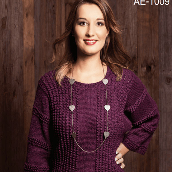 free knitting patterns, free crochet patterns, buy crocket yarn nz, buy knitting wool nz, free knitting sweater pattern