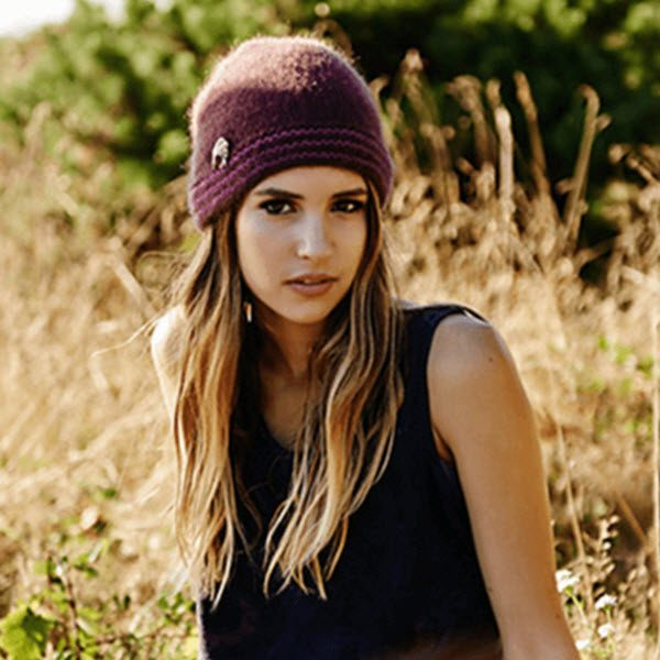 free knitting patterns, free crochet patterns, buy crocket yarn nz, buy knitting wool nz, free hat pattern
