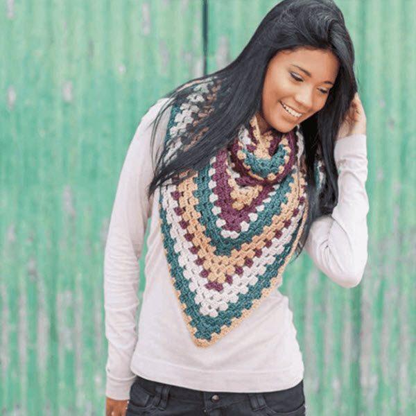 free knitting patterns, free crochet patterns, buy crocket yarn nz, buy knitting wool nz, knitting scarf pattern