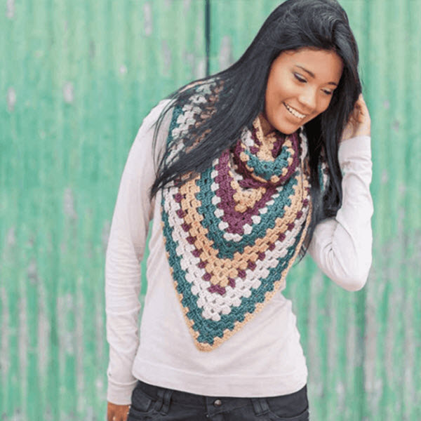 free knitting patterns, free crochet patterns, buy crocket yarn nz, buy knitting wool nz, knitting scarf pattern