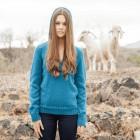 free knitting patterns, free crochet patterns, buy crocket yarn nz, buy knitting wool nz, knitting pullover pattern
