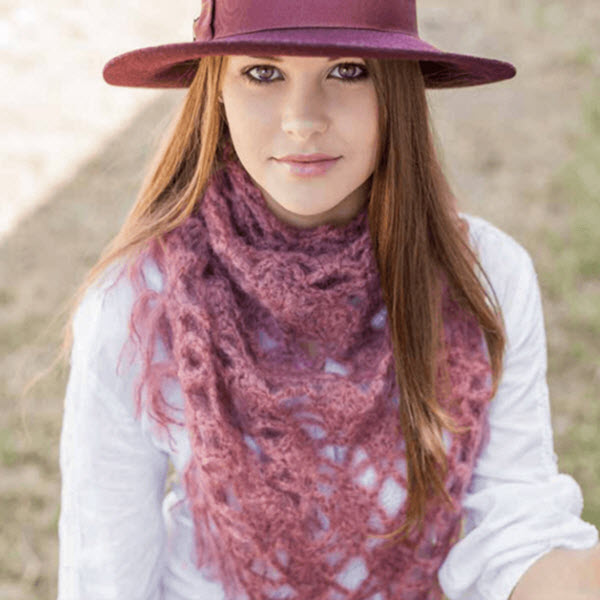 free knitting patterns, free crochet patterns, buy crocket yarn nz, buy knitting wool nz, free knitting scarf pattern