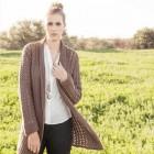 free knitting patterns, free crochet patterns, buy crocket yarn nz, buy knitting wool nz, free knitting ladies cardigan pattern