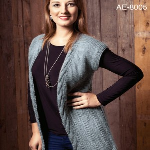 free knitting patterns, free crochet patterns, buy crocket yarn nz, buy knitting wool nz, free knitting waistcoat pattern