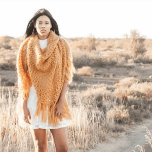 free knitting patterns, free crochet patterns, buy crocket yarn nz, buy knitting wool nz, free knitting shawl pattern
