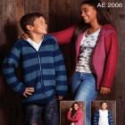 free knitting patterns, free crochet patterns, buy crocket yarn nz, buy knitting wool nz, free knitting hoodie pattern