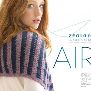 Knitting-Pattern-Zealana-AIR-Lace-Airbook2014