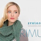 Knitting-Pattern-Zealana-Rimu-Book-V2-1