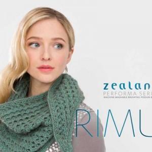 Knitting-Pattern-Zealana-Rimu-Book-V2-1