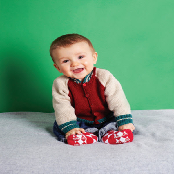 Free-Knitting-Pattern-Debbie-Bliss-Baby-Cashmerino-Baseball-Jacket