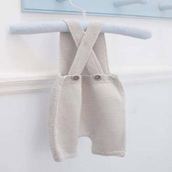 Free-Knitting-Pattern-Debbie-Bliss-Baby-Cashmerino-Florence