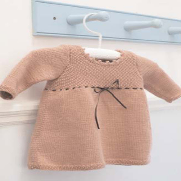 Free-Knitting-Pattern-Debbie-Bliss-Baby-Cashmerino-Katherine