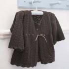 Free-Knitting-Pattern-Debbie-Bliss-Baby-Cashmerino-Rebecca