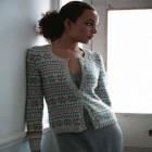 Free-Knitting-Pattern-Debbie-Bliss-Baby-Cashmerino-Patricia