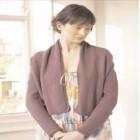Free-Knitting-Pattern-Debbie-Bliss-Baby-Cashmerino-Sally