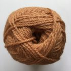 Zealana Special Edition Rimu Double Knit DK Coral R18