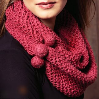 Free Knitting Patterns and Pattern Books | UberYarn com