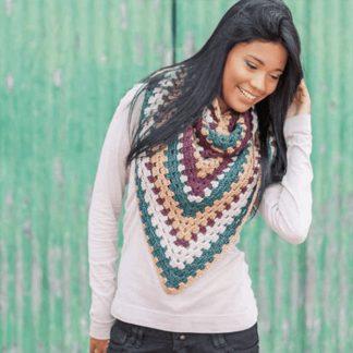 Free Knitting Patterns Free Crochet Patterns Free Download